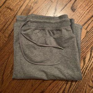 Lululemon Start Anew Skirt